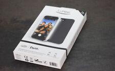 LuMee Two Selfie Phone Case LED Lighting For Iphone 6 Plus 6s Plus 7 Plus 8 Plus