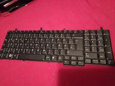 Dell Vostro 1710 Tastatur keyboard V081702A Deutsche German