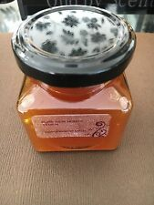 SUNNAH Premium Grade Sidr Honey, PURE Honey Yemen 150g