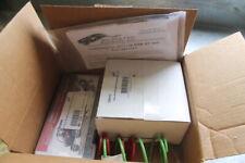 2011-2014 RZR 900 XP SLP CLUTCH KIT SPRINGS WEIGHTS HELIX 41-713 #22215