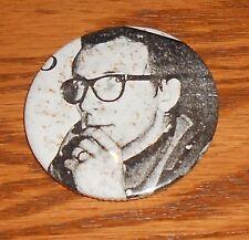 Elvis Costello 80s Pin 2 1/4�