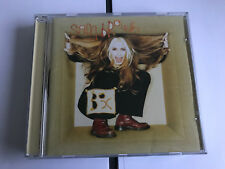 BOX CD Sam Brown 5024545456226 CD EX/EX