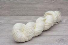 Sock Weight 75% Superwash Merino 25% Nylon Yarn 100gm  (SOCBH0925S)