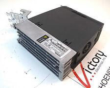 Used Siemens Sinamics Automation Drive, 6SL3210-1KE12-3AP1, G120C DP (WB)