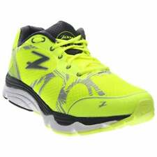 Zoot Sports Del Mar  Casual Running  Shoes Yellow Mens - Size 12.5 D