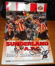 Football Uncertified Original Collecatble Sports Autographs
