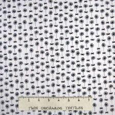 Timeless Treasures Quilting Fabric Religious | eBay : religious quilting fabric - Adamdwight.com