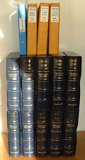 BRD komplette Sammlung ETB `s 1974 - 2011 (intern : H)