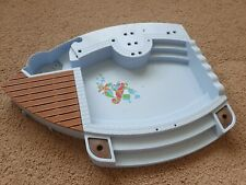 Playmobil Swimming Pool 4858 Replacement Base