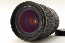 B v. gute Tokina AT-X Pro 28-70mm f/2.8 AF Objektiv für Pentax aus Japan #2910