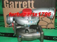 Turbolader VW Transporter V Kasten 7HA 7HH 7EA 7EH 2.5 TDI 4motion 163Ps Neu !!!