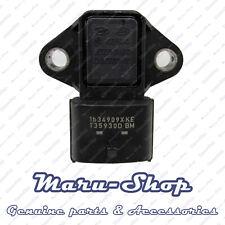Turbocharger Boost Pressure/MAP Sensor for 13~18 Hyundai Santa Fe Sport 2.0L TBO