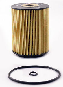 Engine Oil Filter-Eng Code: AAA, FI, VR6 Group 7 V5545
