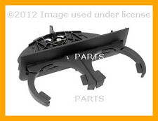 BMW 528i 540i M5 525i 530i 1997 - 2003 Febi Cup Holder In Rear of Center Console