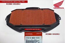 Filtro aria Honda 700 Integra-nc 26.4768