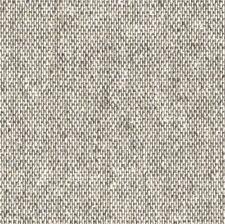 Phillip Jeffries Tweed Edinburgh Grey Wallpaper - 5453 (2x12 Yards Double Rolls)