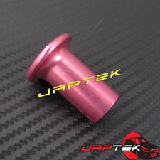 PINK Handbrake Drift Button For Nissan R32 R33 R34 Skyline GTS GTST GTT GTR