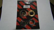 Hotsy Pump U Seal Kit 20mm  8.717-671.0  alt: 87176710 and 753044