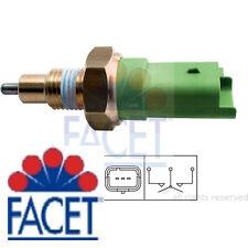 FACET Schalter Rückfahrleuchte Rückfahrschalter Rückleuchte EPS1.860.245 7.6245
