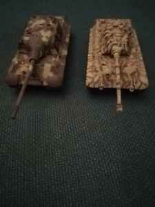 Blindati De Agostini Panzer 1942