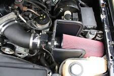 JLT Big Air Intake Kit for 1999-04 Ford Lightning Non-C.A.R.B.