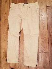 So Lifting By Chico's The So Slimming Collection Size 0 X 23 Petite Jeans