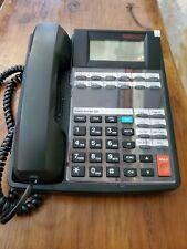WIN 440CT Wall Mount for 32D-Tel 20D-Tel 20SH-Tel 20S-Tel 20D-Tel-SL Phones