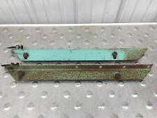 Dewalt Radial Arm Saw Model 925  Clamp & Bar    DW-02