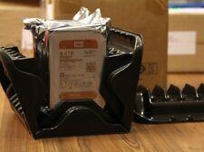 8TB WD80EFZX Western Digital NAS HDD SATA 3.5 inch WD RED Hard Drive