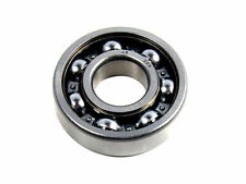 For 1957-1966 Renault Dauphine Axle Shaft Bearing Rear Centric 38591TF 1958 1959