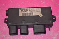 MERCEDES W163 ML 270 CDI AUTO CONTROL MODULE ECU A1635454832 / A 163 545 48 32