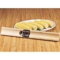 Lee Mfg Adj Wd Corn Cutter 101-P Slicers Cutters & Graters Kitchen