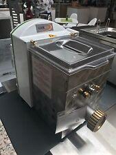 COOKMAX Nudelmaschine 2,5 kg