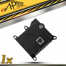 OEM NEW 95-03 Ford Explorer Taurus Anti-Theft Lock System Receiver Keyless SJB