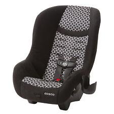 Cosco Scenera NEXT Convertible Car Seat Otto Rear Forward Facing Baby Toddler