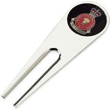 Armee Catering Corps Golf Pitch Reparatur Rasenloch Werkzeug