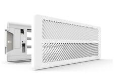 Keen Home Smart Vent 4x12