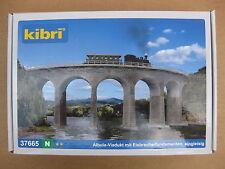 Kibri - ref.37665 - Viaducto Albula