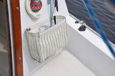 Sail Sheet Line Bags