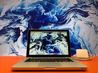 Apple Macbook Pro 13 | 16GB RAM | 2TB | 2.5GHz i5  | MacOS 2019 Catalina