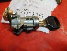 Mazda 626-1993-1997=-New-Door Lock