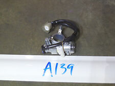 NEW OEM MOPAR IGNITION SWITCH 97 98 mitsubishi MONTERO PAJERO SPORT AUTO