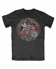 New Lethal Threat Bagger BUILT FOR COMFORT T shirt size XXLarge 2XL