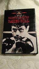 Raging Bull (Dvd, 2011, Canadian; French) Wide/Fullscreen New Robert DeNiro