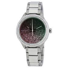 Diesel Kween Glitter Dial Ladies Watch DZ5538