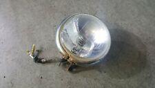 Sym Husky 125 - Front Headlight Headlamp Lights - 1996 - 2005