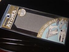 TSUBOMAN  ATM75-1.4C ATOMA Replacement Blade Coarse Diamond Sharpener#150