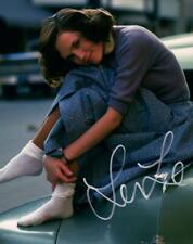 Lea Thompson signed 8x10 Photo autographed Picture Pic and COA