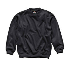Dickies Mens Crew Neck Sweat Shirt Various Color Size SH11125