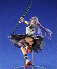 Hyakka Ryouran Samurai girl Hattori Hanzo Hobby Japan Limited 1/8 Figure Alter
